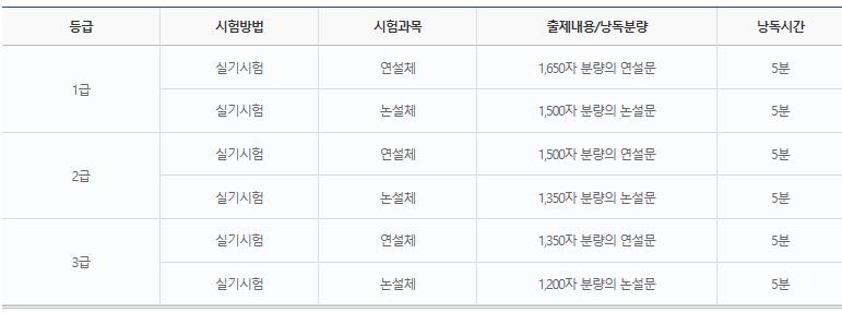 시험과목 소개.png